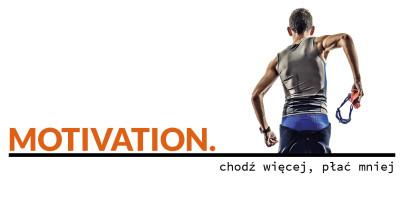 motivation-www