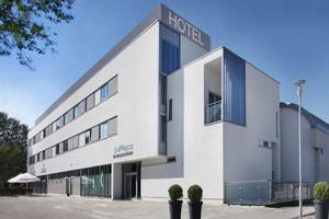 Hotel Poznań | fairPlayce