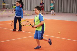 Półkolonie sportowe dla dzieci Poznań | faitPlayce