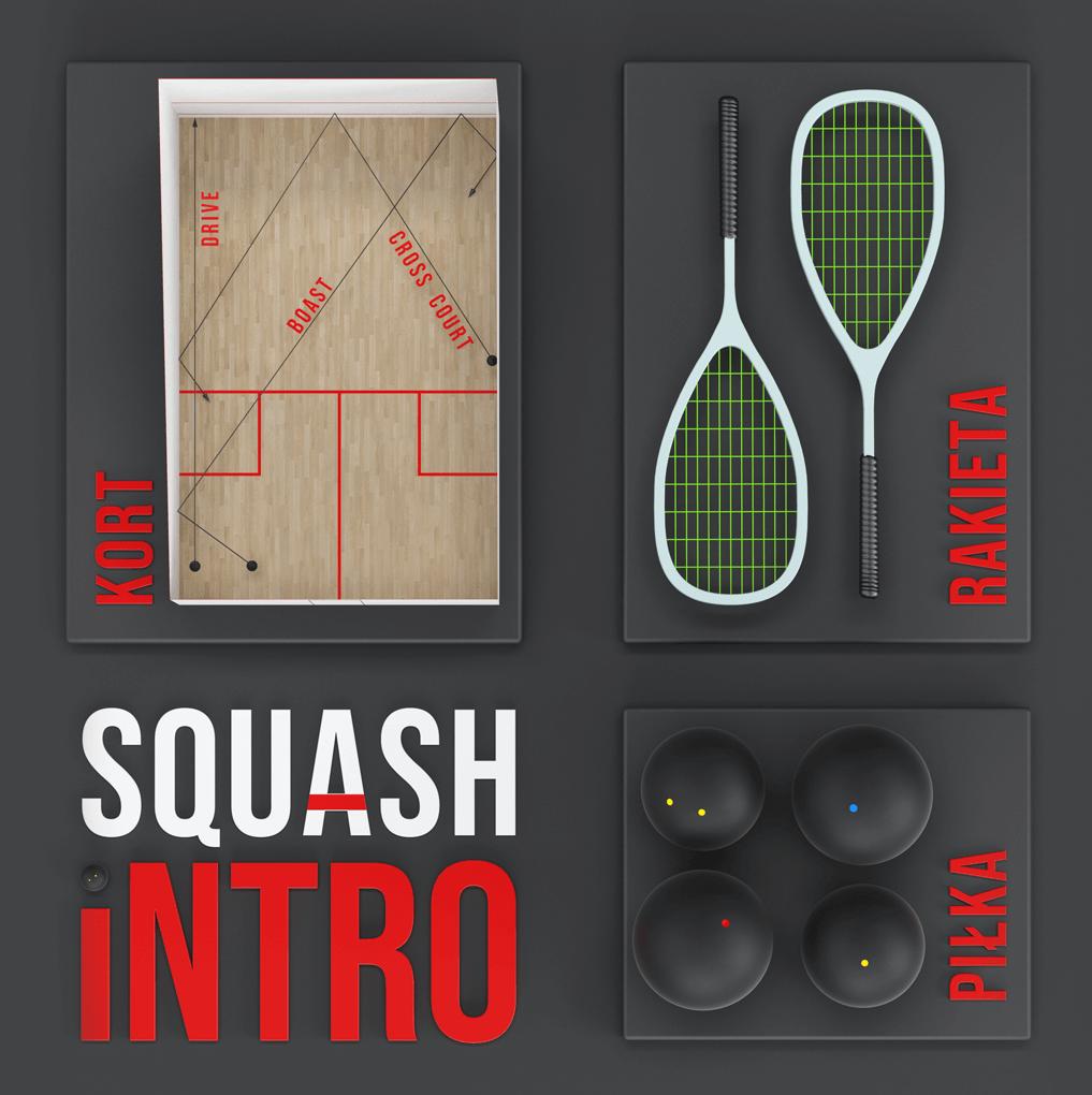Intro squash
